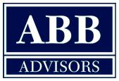 ABB Advisors Logo